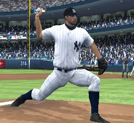 MLB Show